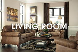 Living Room Furniture
