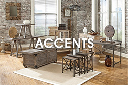 Home Accent Furniture