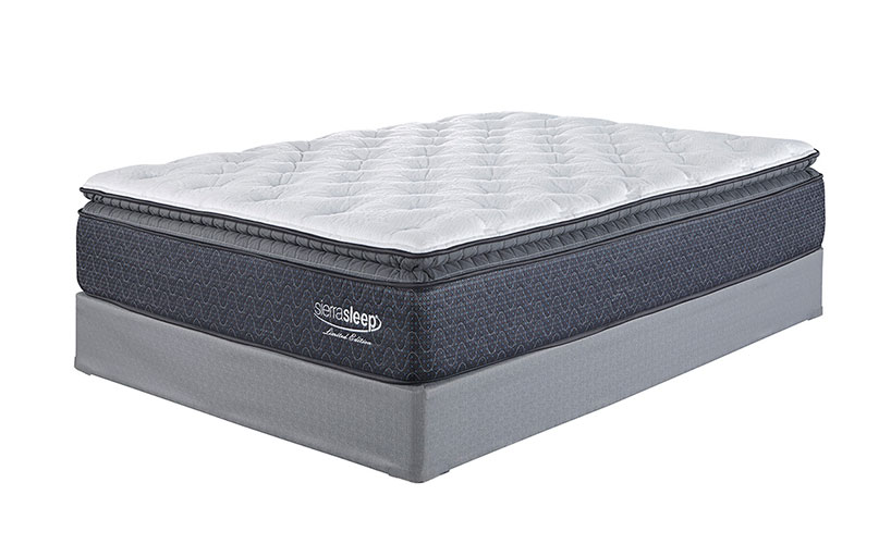 Improve Your Sleep With The Right Mattress For You In Lafayette In