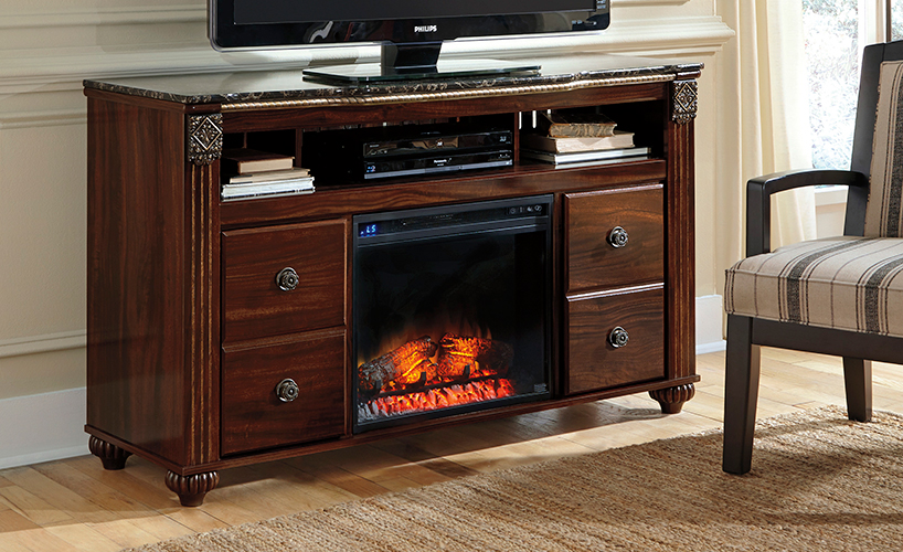 Shop Affordable Home Entertainment Furniture In Lafayette In