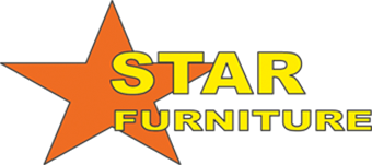 Etonnant Star Furniture
